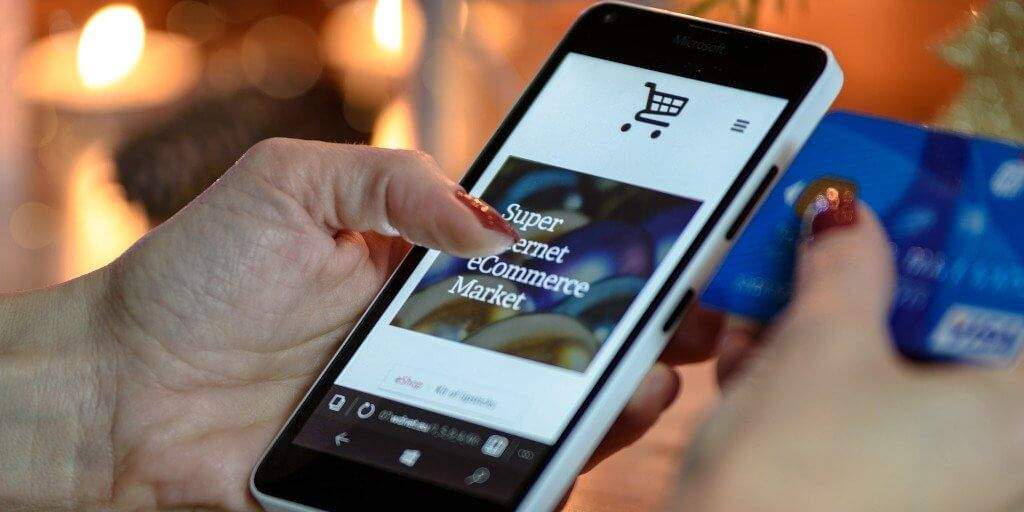 Gamification In E-Commerce