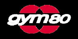 Usecase Gym80 | Brame