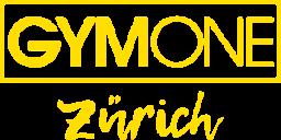 Usecase Gymone | Brame
