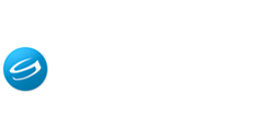 Usecase Hattrick | Brame