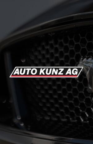 Usecase-Autokunz