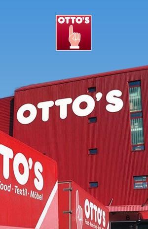 Usecase-Ottos