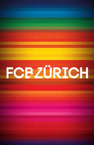 Usecase-Fcbzurich