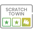 Game-Scratch